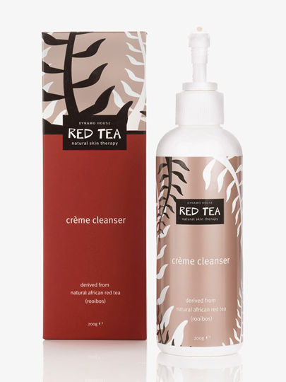 Picture of Natural Skin Cleaner