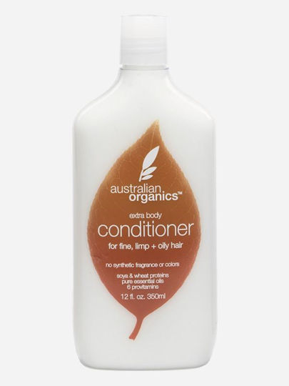 Picture of Organic Hair Conditioner